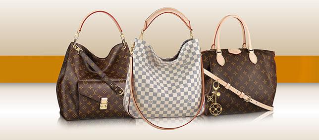 As bolsas da grife francesa mais desejada pelas mulheres estiveram em maio a um cupom de distância