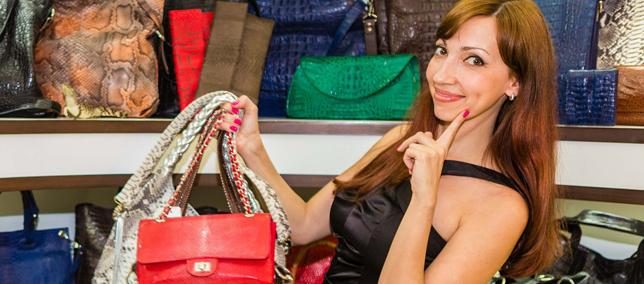 Distribuição de vouchers do Shopping AguaVerde foi um sucesso